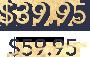 $39.95