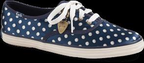 Taylor Swift Shoe