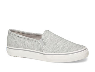 6d2140eeca765 Keds Canvas Sneakers, Leather Shoes   Keds