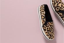 Keds Kate Spade Shoes
