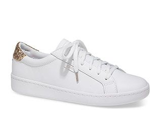 72954d229 Keds Canvas Sneakers