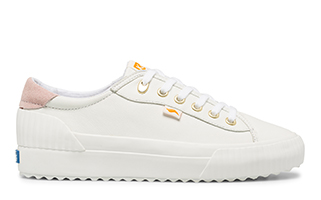 Demi TRX Leather shoe.