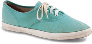 1970 Shoe