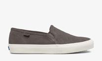 New Arrivals Shoe
