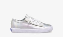 Sale Shoe