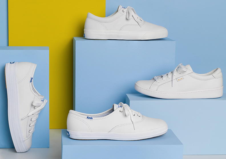 45370f20eb80b8 Women's Sneakers | Keds
