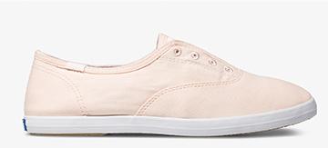 Chillax Rose Sneaker