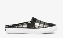 Cozy Shoe