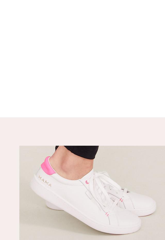 Keds Hatch Shoes