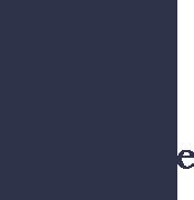 KSNY Logo
