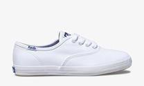 Champion Shoe