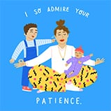 patience download thumbnail