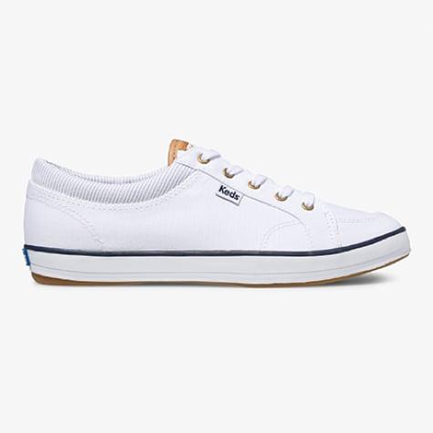 Tracy's favorite shoe