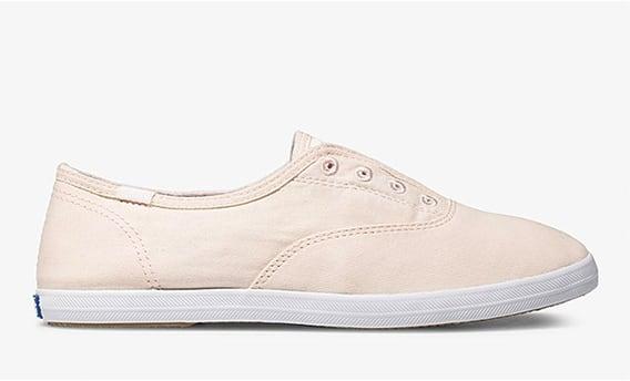 Keds Chillax Washable Shoe