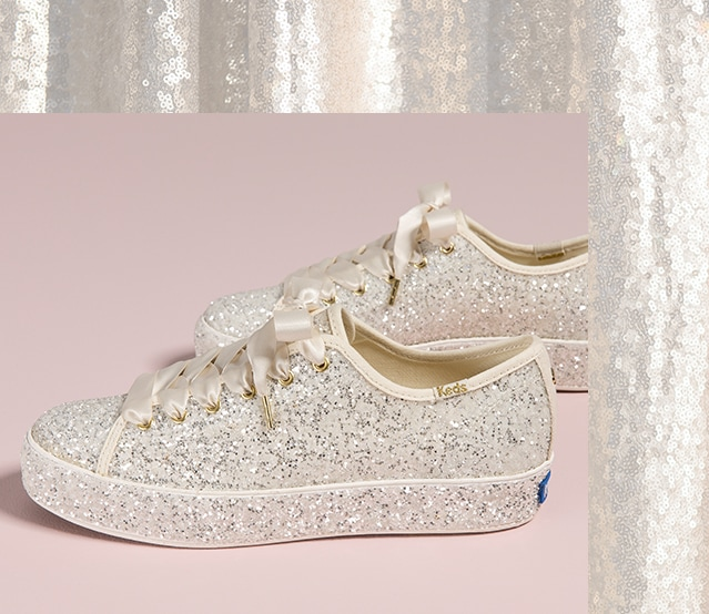 keds tennis shoes for toddlers london