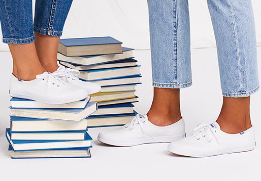 ce228dde Women's Sneakers | Keds