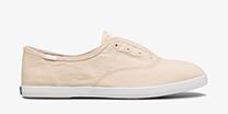 Washable Original Shoe