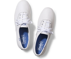 ed7b461f98e81 Taylor Swift for Keds Collection