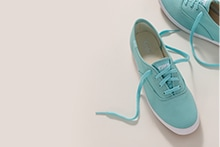 Keds Champion Shoes