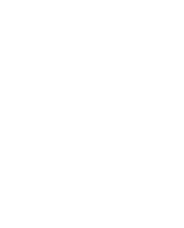 Oh Joy Logo