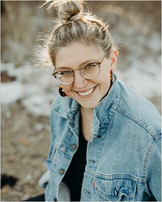 Dana Curran