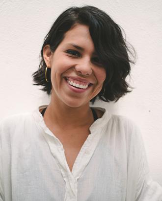 Alicia Vera