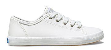 Kids Kickstart Sneaker