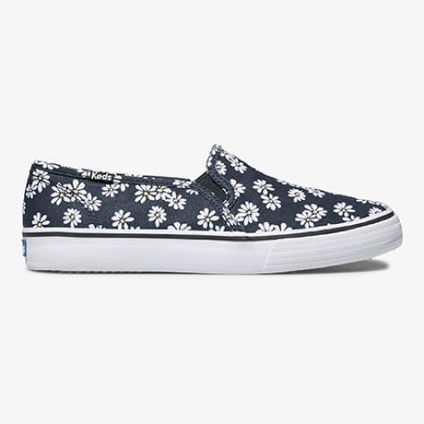 Suzie's favorite shoe