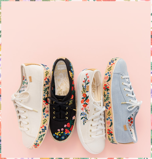 8d4f4a4705c2bb Keds Canvas Sneakers   Classic Leather Shoes