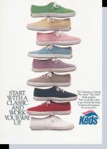 80s Ads