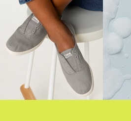 keds tennis shoes history results