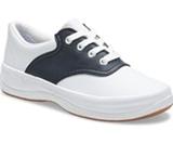 School Shoe