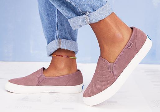 Keds Shoes | Ked High Heel Wedges | Poshmark