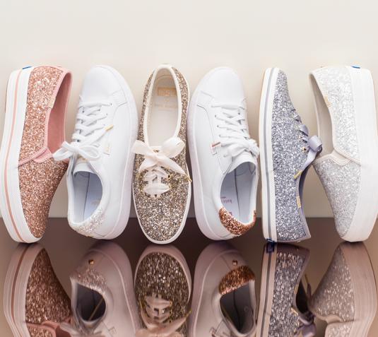 545d90241 Women s Sneakers