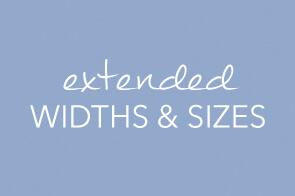keds width size chart, Converse Online