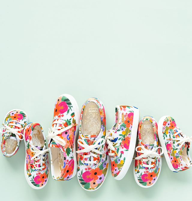 76696b92b30d4f Canvas Shoes for Girls